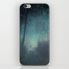 dReamCollector iPhone & iPod Skin