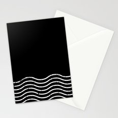 squiggles Stationery Cards