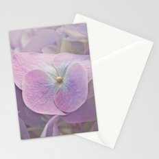 Softly Stationery Cards
