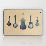 Good Company Laptop & iPad Skin