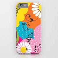Mood iPhone 6 Slim Case