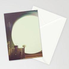Gate 5 Stationery Cards