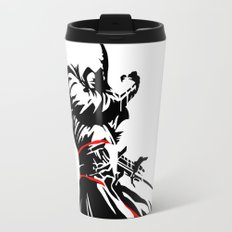 Assassins Creed  Travel Mug
