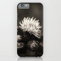 Thistle iPhone 6 Slim Case