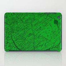 QASD213 iPad Case