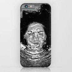Hold It Slim Case iPhone 6s