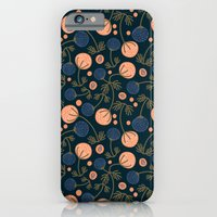 Aderyn One iPhone 6 Slim Case