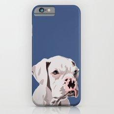WhiteDog Slim Case iPhone 6s