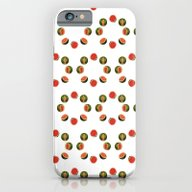 It's Just A Phase iPhone 6 Slim Case