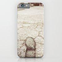 Soul iPhone 6 Slim Case