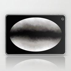 Into The Void Laptop & iPad Skin