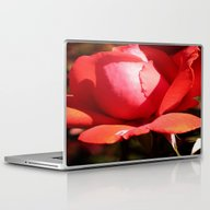 The Subject Is Roses - 1… Laptop & iPad Skin