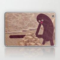 S Te S S A S P I A G G I… Laptop & iPad Skin
