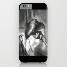 Anyman iPhone 6 Slim Case