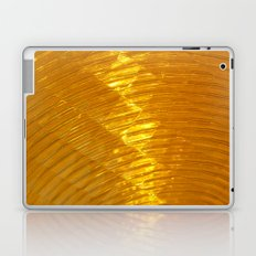 Reflector Laptop & iPad Skin