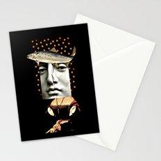 Budapest Stationery Cards