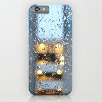 iPhone & iPod Case featuring London, Brunswick Centre by John McGrath
