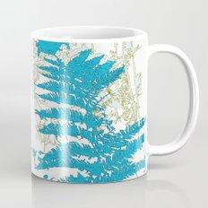 Botanic Body Mug