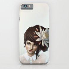 Loto iPhone 6 Slim Case