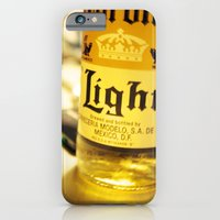 iPhone & iPod Case featuring Time to Relax by Smileybriggs