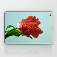 American Tulip Laptop & iPad Skin