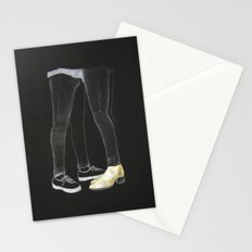 Harry and Louis Hug Stationery Cards