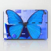No Way No How < The NO S&hellip; iPad Case