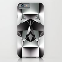 Alpha iPhone 6 Slim Case