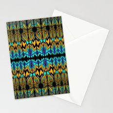 Geometric_04_analuisa Stationery Cards
