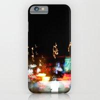 ATX Warped II iPhone 6 Slim Case