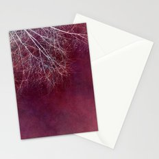 Marsala Stationery Cards