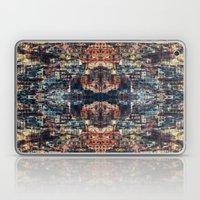 UNTITLED ⁜ ALIGNED #0413 Laptop & iPad Skin