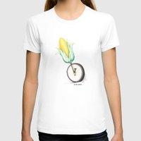 unicorn T-shirts featuring Unicorn by TheCore