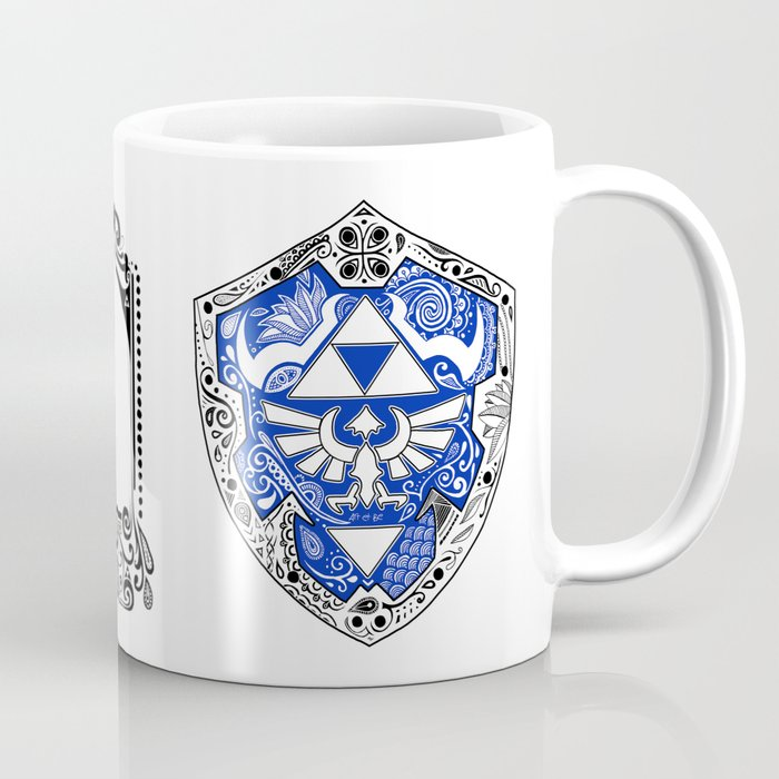 call of the wild sheild how to get hylian shield