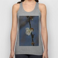ONLY LOVE Unisex Tank Top