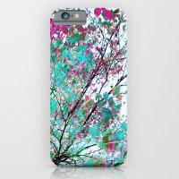 Autumn 10 iPhone 6 Slim Case