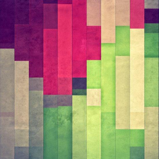 xprynng lyyns Canvas Print