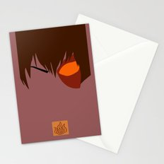 ZUKO Stationery Cards