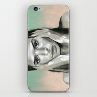 Miami iPhone & iPod Skin