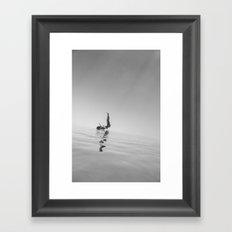 160610-6478 Framed Art Print