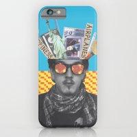 Ego iPhone 6 Slim Case