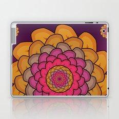 Sheep Ear Art - 3 Laptop & iPad Skin