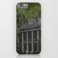 South iPhone 6 Slim Case
