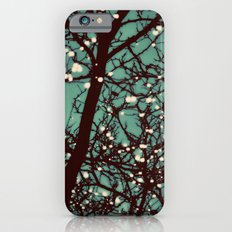 Night Lights iPhone 6 Slim Case