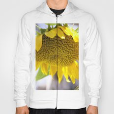Take Cover [SUNFLOWER] Hoody