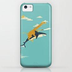 Onward! iPhone 5c Slim Case