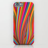 iPhone & iPod Case featuring Believer by Danny Ivan