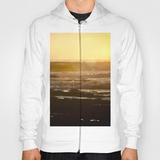 End of Day Hoody