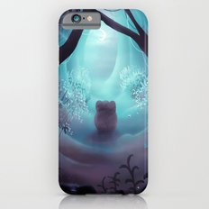 Into the night 2 Slim Case iPhone 6s