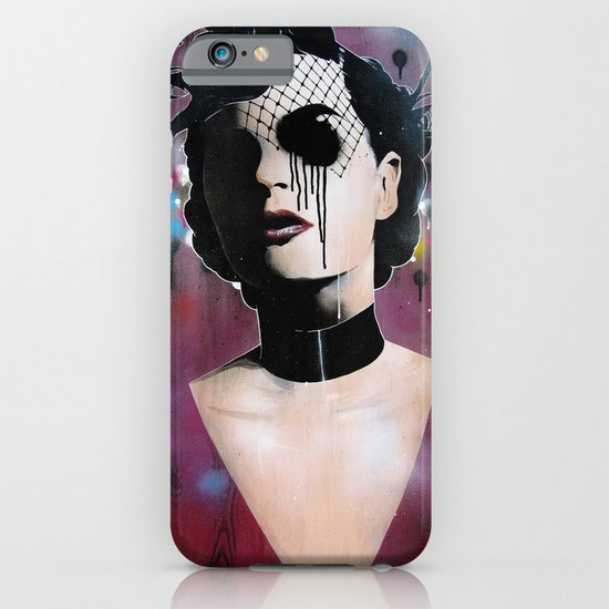 The Day I Failed To Notice iPhone & iPod Case